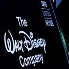디즈니,디즈니플러스,자녀,서비스