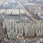 서울,지난달,아파트,낙찰률,낙찰가율,수도권