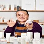 베트남,브이케이프론티어,제품,대표,화장품,멀티,시크릿,힐러,한국,건강기능식품