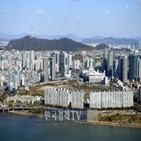 위주,서울,재건축,단지,상승폭,정비사업,상승세