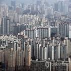 평균,돌파,서울,전셋값