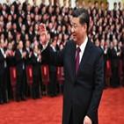 입법권,지방,중국,주석,위임,공산당