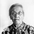 할머니,일본군,별세