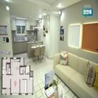 옵션,단지,아파트,가능,양평,양평역,적용,거실,지역민,조성
