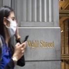 금리,수익률,상승,스티프닝,미국,경제,인플레이션