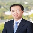 김앤장,글로벌,변호사