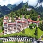 호텔,온라인,취업,호스피텔리티,비지니스,해외,스위스교육그룹,호텔학교