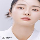배우,나라,연기,암행어사,화보,캐릭터