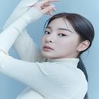 홍보대사,울주세계산악영화제,제6,설인아