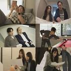 표창원,앤디,윤은혜,공개,섭외,김광규