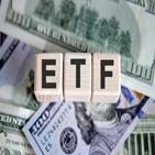 퇴직연금,투자,계좌,펀드,매매,투자가