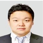 한국,로봇,중국,로봇침투율,전기전자산업,반도체