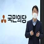 후보,안철수,김근식,김종인,박영선,시민참여