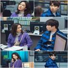 한예슬,이광식,경찰서,김경남,전혜빈,오케이,광자매