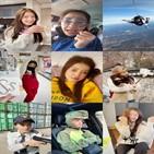 콘텐츠,팔로워,이시영,1000만,배우
