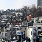 사업,공모,서울시,추진,가로주택정비사업,자율주택정비사업