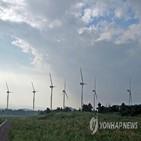재생에너지,제주도,전력,분산에너지,지역,육지,정부