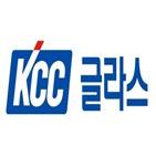 이상,정규직,채용,KCC글라스