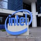 특허,인텔,침해