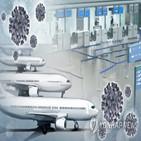 지원,항공사,정부,항공산업,지난해,위해,계획,코로나19,통합,대한