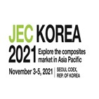 한국지사,프로모살롱,아시아