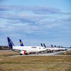 공항,스페인,사업,비행기,지난달,신공항,지역,재정