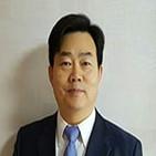 학회,교수,한국스포츠산업경영학회