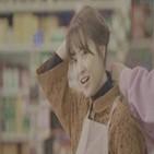 사장,방송,박보영,차태현,조인성,손님