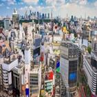 인재,일본,디지털,민간,정부,연봉,제시,기업,금융청