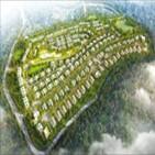 개발,인마,친환경,실시계획,일대,서울시,사업,주택