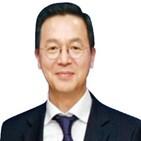 서울,공급,예정,대표,계획,단지,서비스
