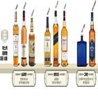 위스키,싱글몰트,칵테일,스코틀랜드,와인,증발,일본,제조