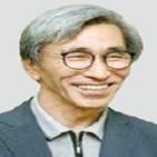 교수,인문사회연구회