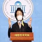 후보,김어준,뉴스공장
