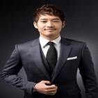 박재정,이엘라이즈,배우