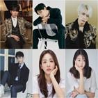 비밀계약,온에어,라이브,가수,아이돌,배우,뮤지컬