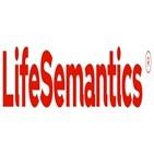 서비스,사업,대면,진료,디지털헬스,마이데이터,의료,기반,회사,대상
