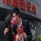 홍콩,대표,결혼,주장,중국,전인대,정책,제안,영어,훈련