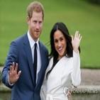 왕실,부부,마클,인터뷰,왕자비,영국