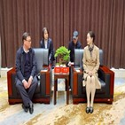 북한,중국,양회,논의,북중,건설자재,사장