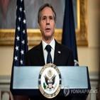 장관,일본,한국,방한,방문,국방장관,미국