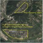 발전소,사용,핵연료,북한,핵무기,38노스