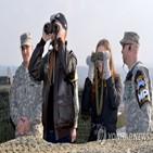 바이든,북한,대통령,위협,문건,미국,이란,언급,동맹