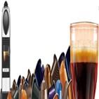 커피,캡슐커피,캡슐,기기,네스프레소,에스프레소,추출,이상,역사,판매량