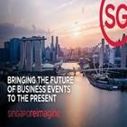이스,행사,재개,코로나19,싱가포르,이벤트,시장,개최,분야