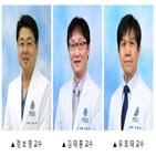 부정맥,환자,심박동기,정상,무선