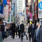 일본,코로나19,정부,백신
