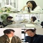 이장우,정보석,황신혜,드라마