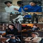 빈센조,홍차영,모습,시작,복수,진짜