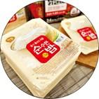하림,즉석밥,시장